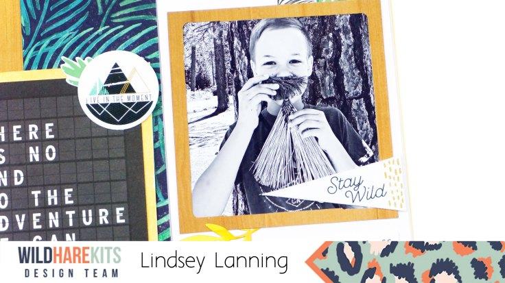 Lindsey 1